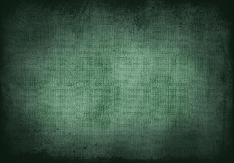 Free Stock Photo of Old grunge green paper Created by Merelize