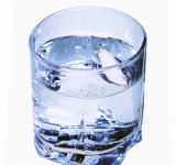 Free Photo - Glass of water