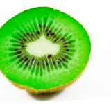 Free Photo - Open Kiwi Close-up