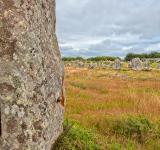 Free Photo - Carnac Stones - HDR