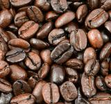 Free Photo - Coffee Beans Texture