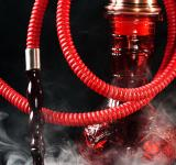 Free Photo - hookah smoke