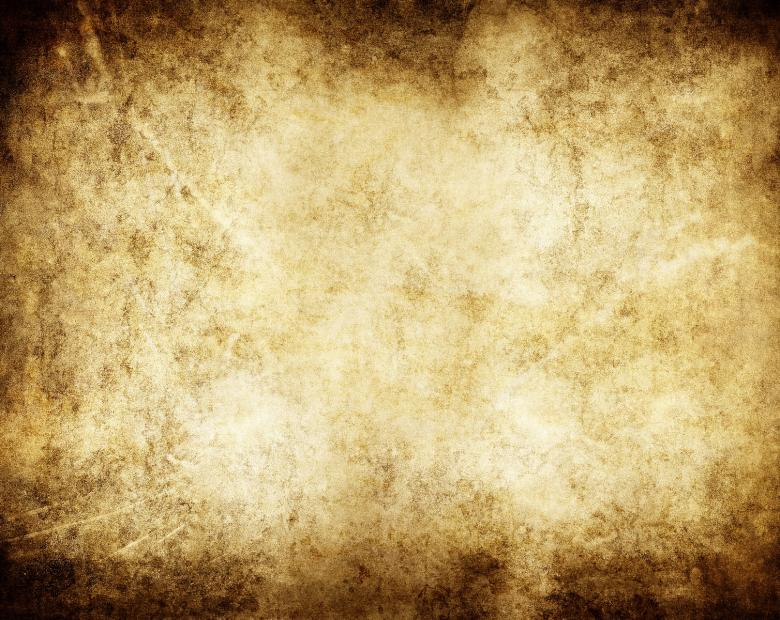 Free Stock Photo of Grunge Background Created by 2happy