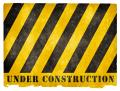Free Photo - Under Construction Grunge Sign