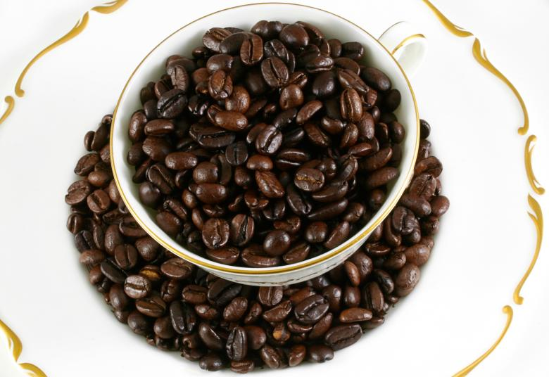 Free Stock Photo of Coffee Roast Created by Nicolas Raymond