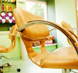 Free Photo - Beauty salon