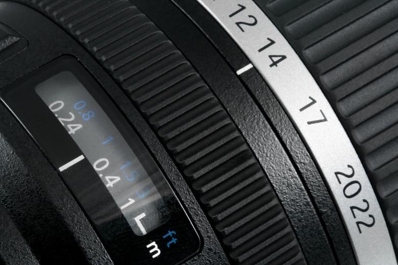 Lens Macro - Free Technology Stock Photos