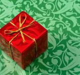 Free Photo - Gift Box Close-up