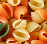 Free Photo - Odd Pasta Out