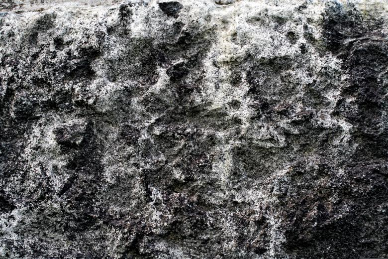 Weathered Stone Texture - Free Grunge Backgrounds