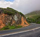 Free Photo - Road Bump - HDR