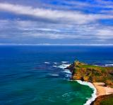 Free Photo - Cape Point - HDR