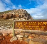 Free Photo - Cape of Good Hope - HDR