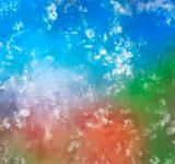 Free Photo - Colorful Pastel Texture