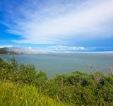 Free Photo - Fundy Park Scenery - HDR