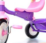 Free Photo - child's tricycle