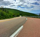 Free Photo - Cabot Trail Scenic Route - HDR