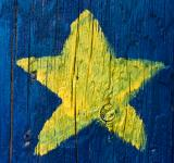 Free Photo - Acadian Star