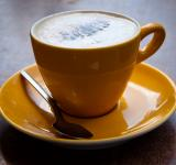 Free Photo - Cup of coffee