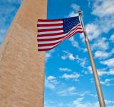 Free Photo - Washington Monument