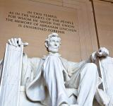 Free Photo - Lincoln Memorial