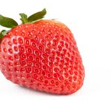 Free Photo - Strawberry Close-up