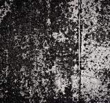 Free Photo - Dark Grunge Concrete Wall