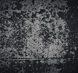 Free Photo - Gloomy Concrete Wall