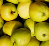 Free Photo - Green apples