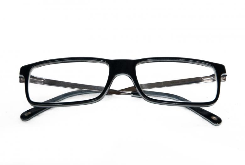 Free Stock Photo of eye glasses Created by Merelize