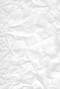 Wrinkled paper - Free Stock Photo