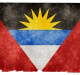 Free Photo - Antigua and Barbuda Grunge Flag