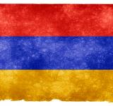Free Photo - Armenia Grunge Flag