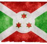 Free Photo - Burundi Grunge Flag
