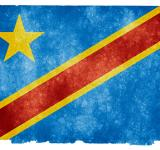 Free Photo - Democratic Republic of the Congo Grunge