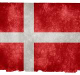 Free Photo - Denmark Grunge Flag