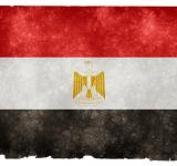 Free Photo - Egypt Grunge Flag