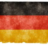 Free Photo - Germany Grunge Flag
