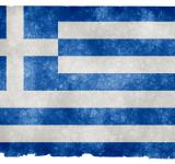Free Photo - Greece Grunge Flag