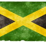 Free Photo - Jamaica Grunge Flag