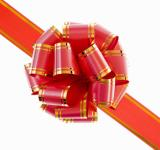Free Photo - Gift bow