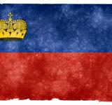 Free Photo - Liechtenstein Grunge Flag
