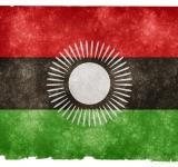 Free Photo - Malawi Grunge Flag