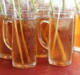 Free Photo - Ice Tea