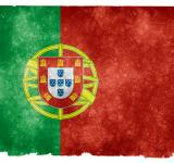 Free Photo - Portugal Grunge Flag