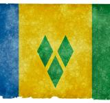 Free Photo - Saint Vincent and the Grenadines Grunge
