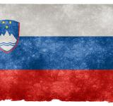 Free Photo - Slovenia Grunge Flag