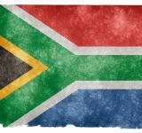Free Photo - South Africa Grunge Flag