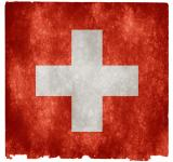Free Photo - Switzerland Grunge Flag