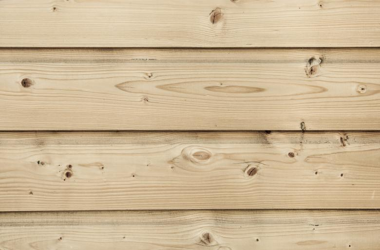 Free Stock Photo of Wood texture Created by Merelize